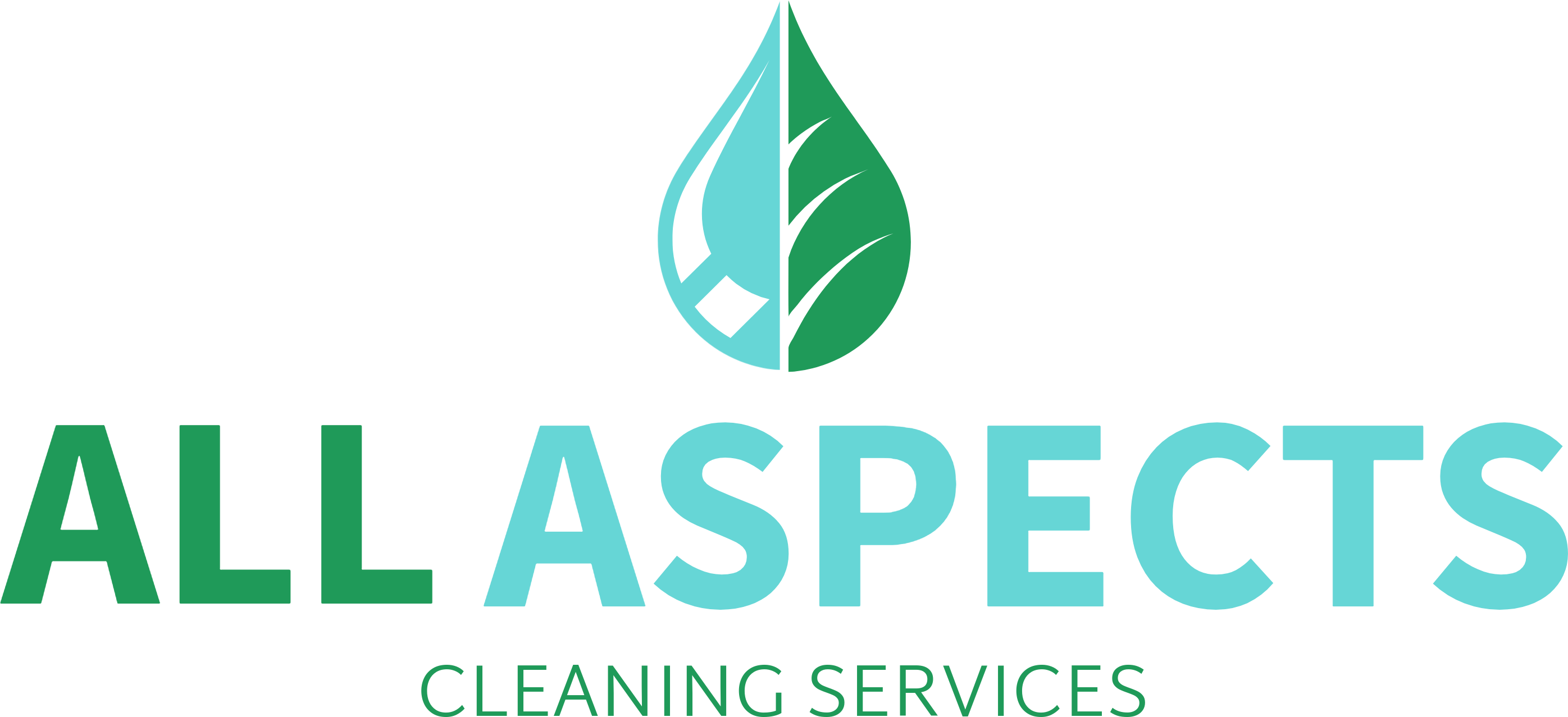 All Aspects Cleaning Scottsdale